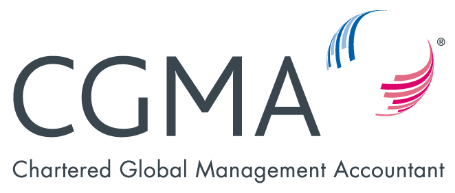 Chartered Global Management Accountant