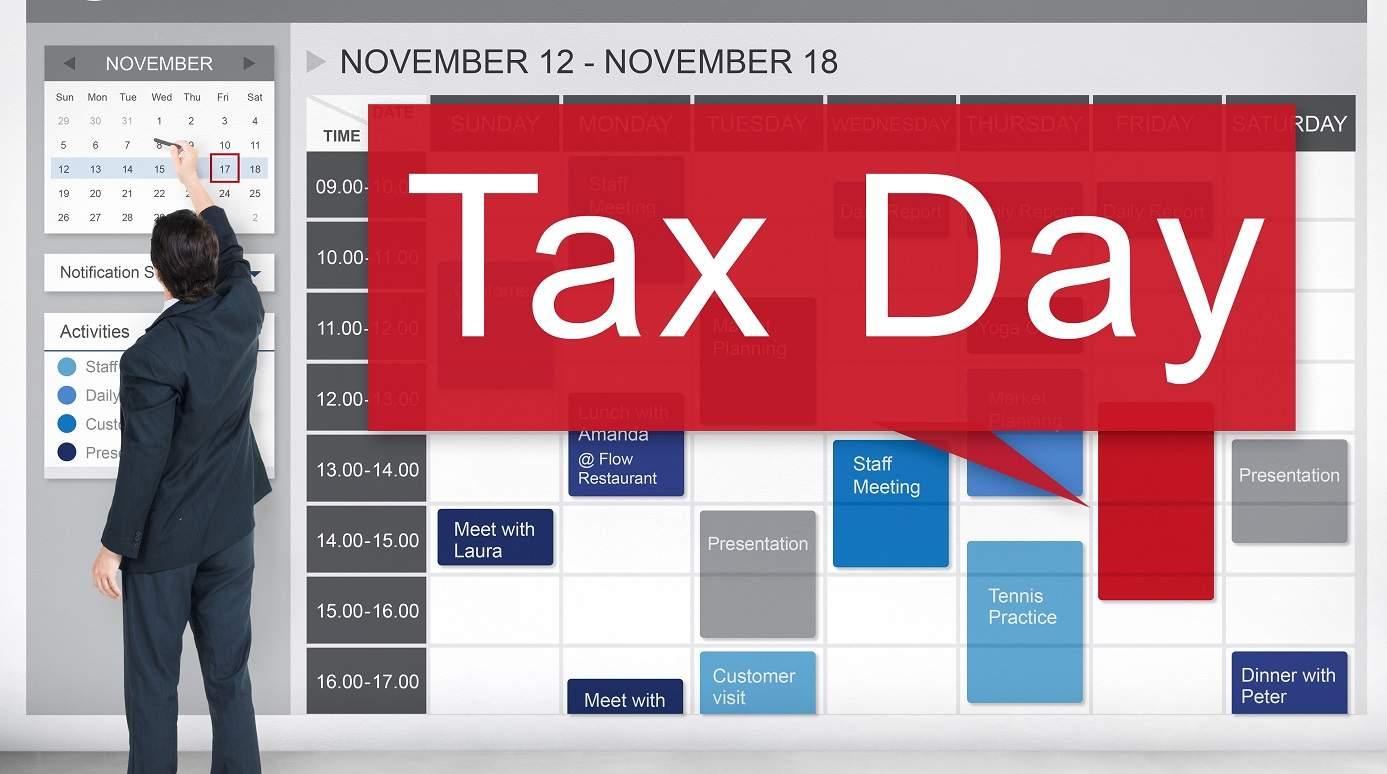 Alabama Tax Delinquency Amnesty Program Act 2018-153