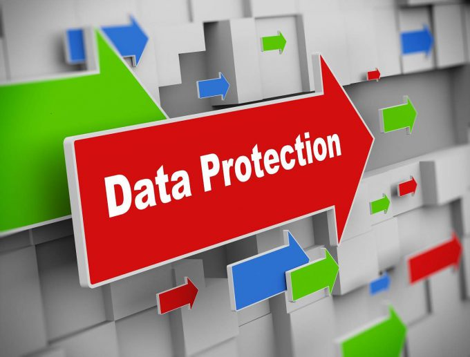 data protection technology