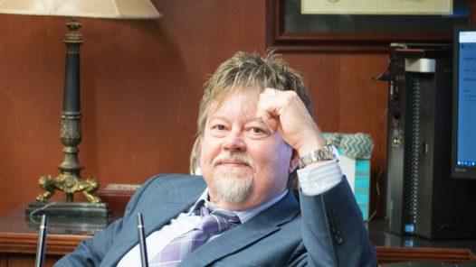 Greg Cook